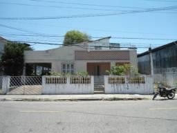 Casa à venda, 400 m² por R$ 510.000,00 - Montese - Fortaleza/CE
