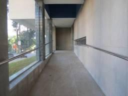 Apartamento à venda com 2 dormitórios em Floresta, Belo horizonte cod:677225