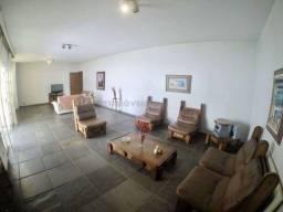 Apartamento à venda com 4 dormitórios em Santo antônio, Belo horizonte cod:512272
