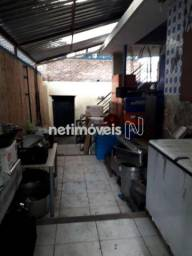 Casa à venda com 2 dormitórios em Padre eustáquio, Belo horizonte cod:389415