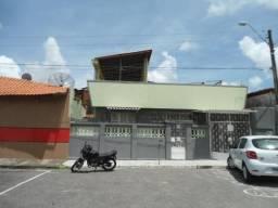 Casa com 5 dormitórios à venda, 278 m² por R$ 390.000,00 - Montese - Fortaleza/CE