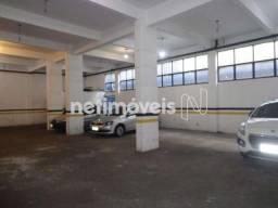 Loja comercial à venda em Funcionários, Belo horizonte cod:753711