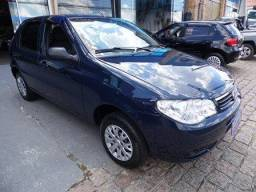 PALIO 2014/2015 1.0 MPI FIRE 8V FLEX 4P MANUAL - 2015