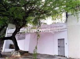 Casa para alugar com 5 dormitórios em Pituba, Salvador cod:756486