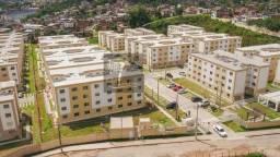 Apartamento para Locação em Camaragibe, com 2 Quartos, 1 WC - no R. Engenho Câmaras!