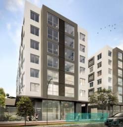 Itamarati Home Flex: apartamentos em construção em ótima localização em Pelotas.