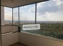 Ed. San Francisco -03 quartos - 18 andar