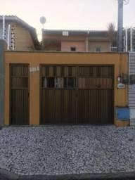 Casa residencial à venda, Itaperi, Fortaleza.