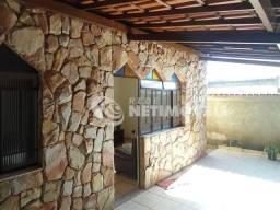 Casa à venda com 5 dormitórios em Itacolomi, Sabará cod:637415