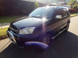 Ford Ecosport 1.6 XLT Freestyle 2009 - 2009