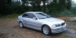 Bmw 328i - 1998