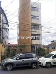 Apartamento à venda com 5 dormitórios em Eldorado, Contagem cod:729960