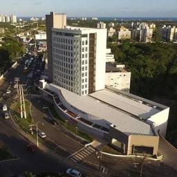 Evolution Bussiness, salas comerciais, proximo ao Hospital Sao Rafael