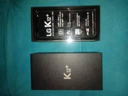 Vendo celular lg k12 32gb octa core