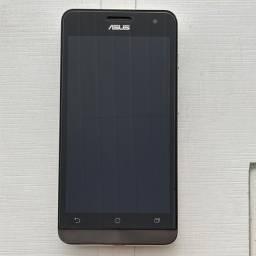 Celular Zenfone 5 - Usado