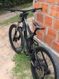 Bike Gios Stage 1