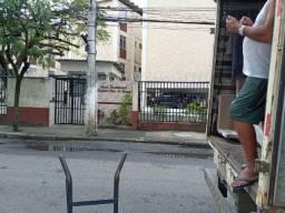 Título do anúncio: Apartamento 03 quartos em Maruipe, Vitoria-es