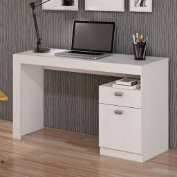 Mesa de Computador Mesa de Computador Mesa de Computador