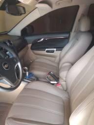 Vendo Chevrolet CAPTIVA SPORT FWD 3.6 V6 24V 261cv 4x2<br>