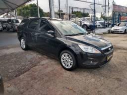 Ford Focus Flex Em Porto Alegre E Regiao Rs Olx