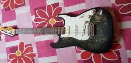 Guitarra condor barata!!!