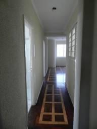 Apartamento central