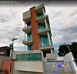 Venda - Apartamento Duplex Residencial Loft One