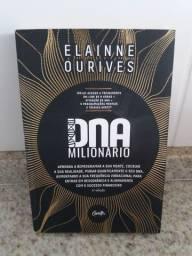 Livro da Elainne Ourives