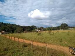 Chácara em Bela Vista de Goiás