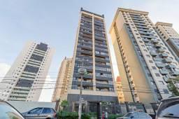 Apartamento 3/4 Cristo Rei 10ª Andar Vista Serra do Mar 149m2