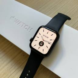 Apple Watch 44mm Series 4 GPS + Celular