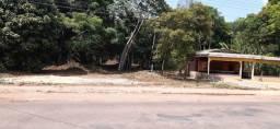 Terreno em Belterra 10x116