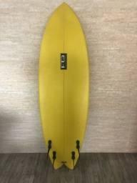 PRANCHA DE SURF PRO VERÃO