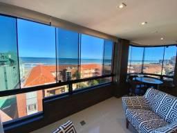 Três dormitórios com vista magnífica para o mar!!!