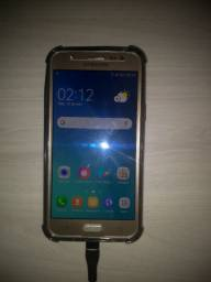 Samsung J5!