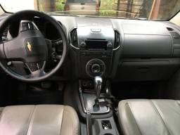 Vendo S10 2013 ltz