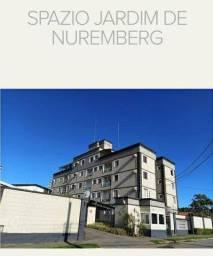 Venda Apartamento Spazio Jardim de Nuremberg