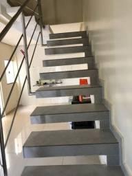 alugo excelente apartamento 3 quartos 1.300 nova Marabá
