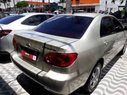 Toyota/Corolla Xei Manual
