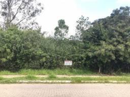 Terreno de 10m x 40m no bairro Berto Cirio