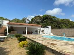 Chácara pra alugar na boa viagem - São José de Ribamar