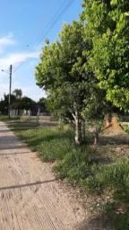 Velleda oferece terrenão 15x50 em condomínio fechado, ac entrada 25 mil