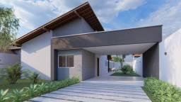 Casa com Piscina na Zona Leste