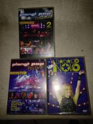 Dvd.original.pop.festival1.e.2.e um babado novo