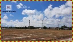 Título do anúncio: Loteamento Parque Ageu Galdino $%¨&*(