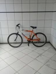Bicicleta Caloi aspen extra 21v