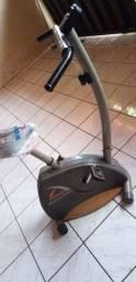 bicicleta athletic advanced 330bv