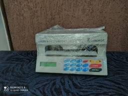 Venda e aluguel de impressora de cheque