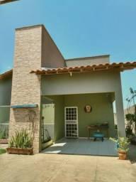 Linda casa em Campo Maior