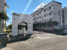 Apartamento Santa Isabel Zona Leste